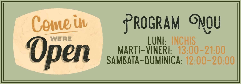 program-web