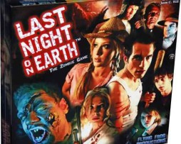 Last_night_ on_ Earth