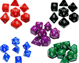 7-dice-set-opaque