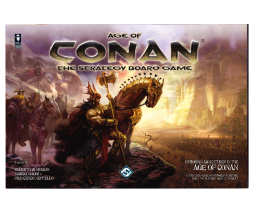 AGE-OF-CONAN-THE-BOARD-GAME