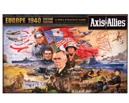 AH-A&A-EUROPE-1940-(COLLECTORS-EDITION)