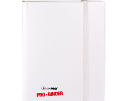 LBUM-4-POCKET-PAGE---PRO-BINDER-WHITE