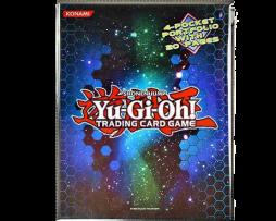 ALBUM-4-POCKET-PAGE-YU-GI-OH!-BASIC