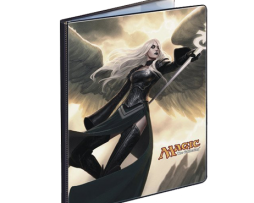 ALBUM-9-POCKET-PAGES---AVR-AVACYN-GRISELBRAND