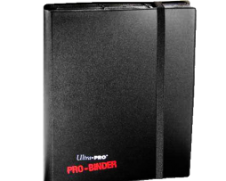 ALBUM-9-POCKET-PAGES---PRO-BINDER-BLACK