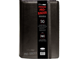 ALBUM-9-POCKET-PAGES--BINDER-PREMIUM-