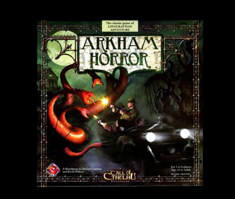 ARKHAM-HORROR-
