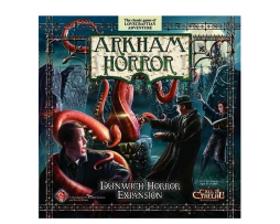ARKHAM-HORROR-DUNWICH-HORROR---EXP