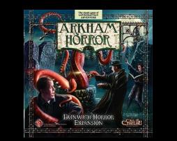 ARKHAM-HORROR-DUNWICH-HORROR---EXP