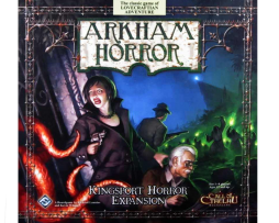 ARKHAM-HORROR-KINGSP