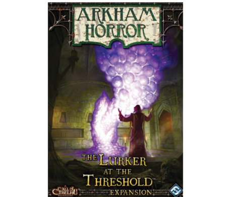 ARKHAM-HORROR-THE-LURKER-AT-THE-THRESHOLD