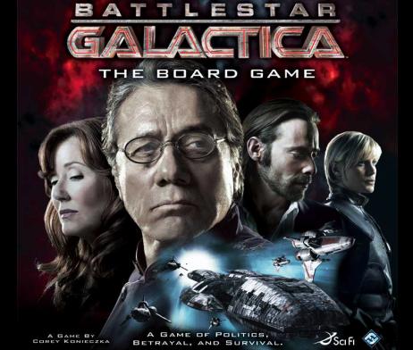 BATTLESTAR-GALACTICA