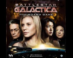 BATTLESTAR-GALACTICA--DAYBREAK