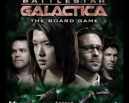 BATTLESTAR-GALACTICA-EXODUS