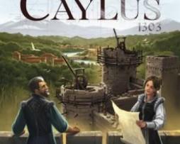 BG_Caylus1303