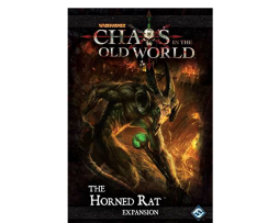CHAOS-IN-THE-OLD-WORLD-THE-HORNED-RAT-EXPANSION