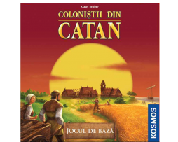 COLONISTII-DIN-CATAN-BASE