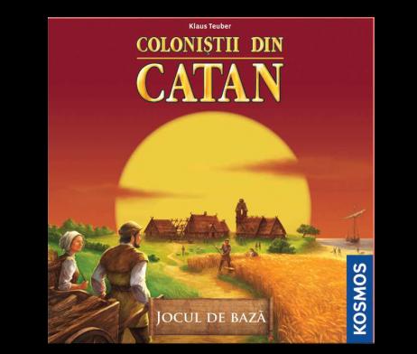 COLONISTII-DIN-CATAN-BASE