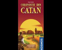 COLONISTII-DIN-CATAN--EXPANSIUNE-5-6-JUCATORI