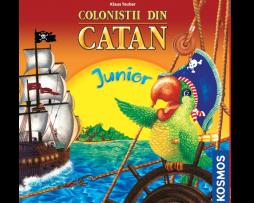 COLONISTII-DIN-CATAN-JUNIOR