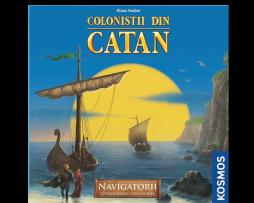 COLONISTII-DIN-CATAN-NAVIGATORII