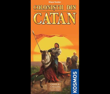 COLONISTII-DIN-CATAN-ORASE-SI-CAVALER-expI