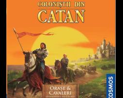 COLONISTII-DIN-CATAN-ORASE-SI-CAVALERI