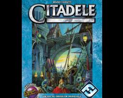 Citadele---RO