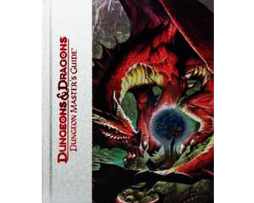 D&D--DELUXE-DUNGEON-MASTER'S-GUIDE