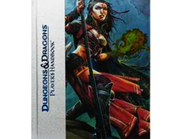 D&D--DELUXE-PLAYER'S-HANDBOOK
