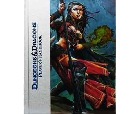 D&D--DELUXE-PLAYER'S-HANDBOOK