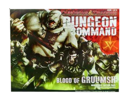 D&D-DUNGEON-COMMAND-blood-of-gruumsh