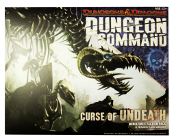 D&D-DUNGEON-COMMAND-curse-of-undeath