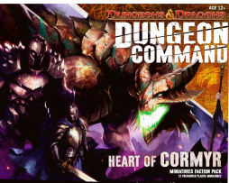 D&D-DUNGEON-COMMAND-geart-of-cor