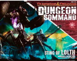 D&D-DUNGEON-COMMAND-sting-of-lolth