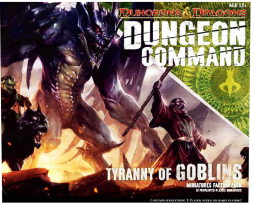 D&D-DUNGEON-COMMAND-tyranny-of-goblins