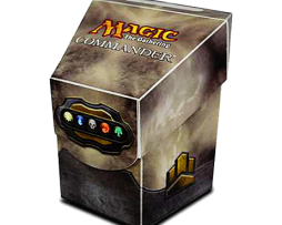 DECK-BOX-MAGIC-COMMANDER