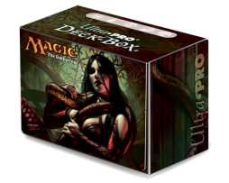 DECK-BOX-MAGIC-DKA-DEADLY-ALURE-