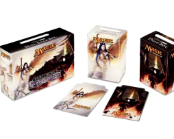 DECK-BOX-MAGIC-DUEL-DECK---ANGELIC-VS-DEMONIC-