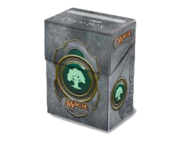 DECK-BOX-MAGIC-MANA-SYMBOL---GREEN-