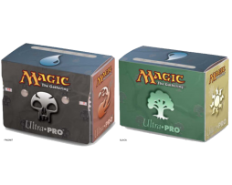 DECK-BOX-MAGIC--MANA-SYMBOLS