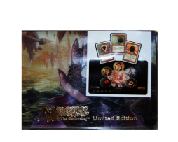 DECK-BOX-MAGIC-MOX-DIAMOND-DECK-BOX-+-DPS-COMBO-
