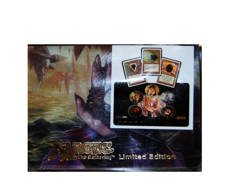 DECK-BOX-MAGIC-MOX-DIAMOND-DECK-BOX-+-DPS-COMBO-