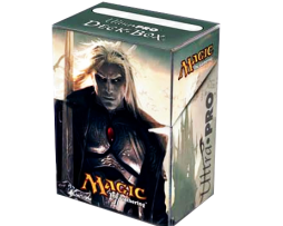 DECK-BOX-MAGIC-DKA-SORIN,-LORD-OF-INNISTRAD-