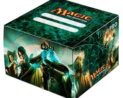 DECK-BOX-PRO-DUAL-DECK-BOX---CONSPIRACY-COMBO