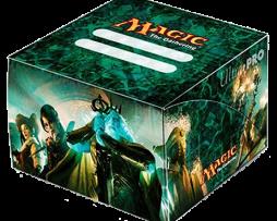 DECK-BOX-PRO-DUAL-DECK-BOX---CONSPIRACY-COMBO