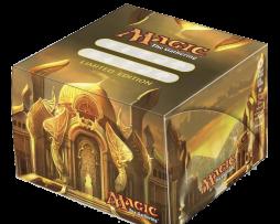 DECK-BOX-PRO-DUAL-DECK-BOX---MODERN-MASTERS-COMBO
