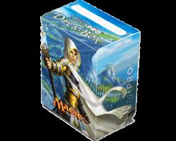 DECK-BOX--THS