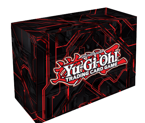 DECK-BOX-YU-GI-OH!--DOUBLE-DECK-BOX