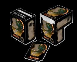 DECK-BOX-ajani-1
